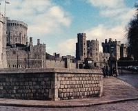 windsor castle 1